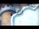 16 One Piece Gear 4th AMV - YouTube