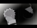 Naruto AMV Short - Don't Let Me Down (Naruto trailer 60fps).mp4