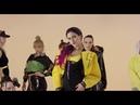 Alena BONCHINCHE - CHIN-CHIN. BONCHINCHE Games