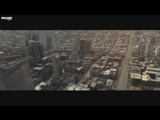 Imagine Dragons - Natural (Q o d ë s remix)