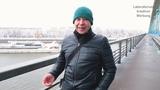 Сергей Чумаков - Влюбляйтесь! #настоящийчумаков
