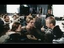 Titanic Película Detrás De Cámaras | James Cameron, Gloria Stuart, Leonardo DiCaprio