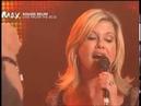 Barry Gibb & Olivia Newton John   Island In The Stream