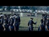 Sabaton - Poltava music video EN subtitles