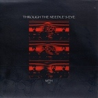My Ticket Home альбом Through The Needle's Eye