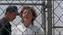 Мертвец идет (1995) — Dead Man Walking