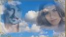 Облака Трогательная песня Завораживает душу Релакс