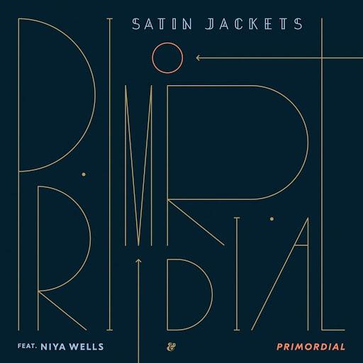 Satin Jackets альбом Primordial