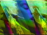 Kajagoogoo - White Feathers Live (Hammersmith Odeon 1983)