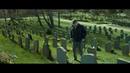 ЗАРУБЕЖНЫЙ ФИЛЬМ ПРО ЖИЗНЬ ОДНОГО ЧЕЛОВЕКА поучительный Вторая жизнь Уве Зарубежные фильмы