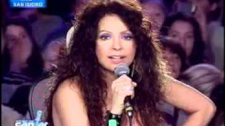 Soñando por cantar 30.05.2012 .mp4