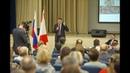 Губернатор Олег Кувшинников встретился с жителями Кирилловского района