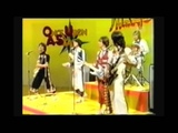 Bay City Rollers - Let's Go