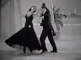 Fred Astaire &amp Rita Hayworth (You'll Never Get Rich - So Near and Yet So Far)