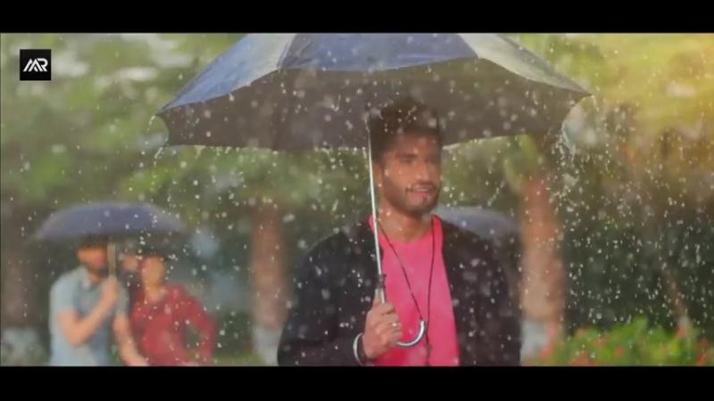MAINE TUJHKO DEKHA Golmaal Again Cute Love Story Latest Hindi Video song 480 X 854 mp4