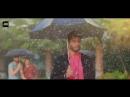 MAINE TUJHKO DEKHA _ (Golmaal Again) _ Cute Love Story _ Latest Hindi Video song ( 480 X 854 ).mp4