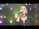 Kana Nishino - Bedtime Story (SHIBUYA NOTE 2018.10.07)