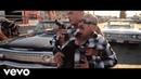 The Notorious B.I.G. - Niggas Bleed (Karen Small Remix) / Crenshaw Mafia (Music Video)