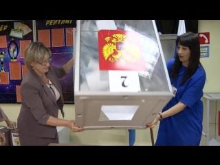 Без ЦИК не разобраться: подведение итогов выборов в Приморье затягивается