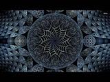 Soultrip - Secrets of the Universe (PsybientPsychillDowntempo Mix)