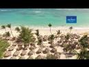 GRAND_BAHIA_PRINCIPE_TURQUESA_5 _Dominikana__Punta_Kana__(