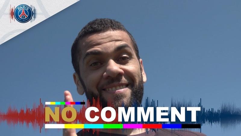 NO COMMENT - ZAPPING DE LA SEMAINE EP.32 with Neymar Jr, Dani Alves Kylian Mbappé
