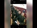 Video_2018_10_04_14_29_27.mp4