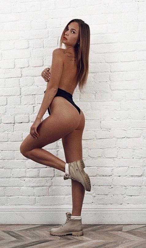 Светлана Евгеньевна   Barcelona