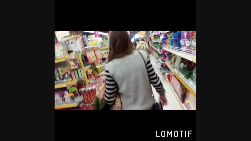 Lomotif_29-дек.-2018-15035192.mp4