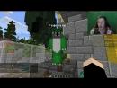 AniDuckStudio Обзор сервера Майнкрафт РП Palace-Craft 1.8-1.13 Реальная Жизнь в Майнкрафте Реалистичный Майнкрафт