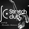 STRETCH CLUB