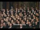Bach, Johannespassion. Karl Richter