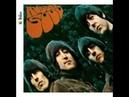The Beatles - Norwegian Wood (This Bird Has Flown) ( 2009 Stereo Remaster)
