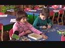 Дети Донбасса. Дебальцево