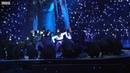 181212 BTS 페이크 러브 FAKE LOVE with amazing dancebreak Fancam 직캠 4K