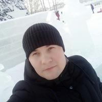Алексей Костин фото