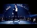 "MICHAEL JACKSON ""DANGEROUS "" MTV VMA 1995 VIDEO MIX"