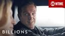 Billions Season 4 2019 Teaser Trailer Damian Lewis Paul Giamatti SHOWTIME Series