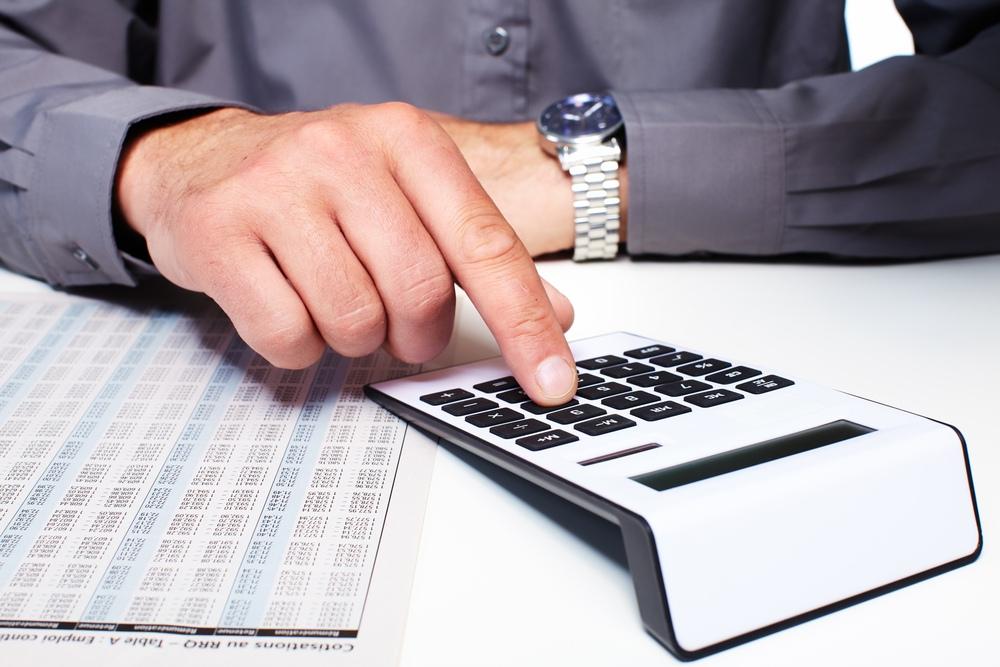 ФНС может признать физлицо предпринимателем и доначислить налоги