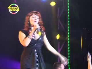 "Группа _""МГК_"" - Позвони (live)"
