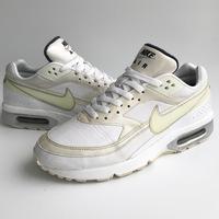 58c27b36 Товары Sneaker RoundTwo | оригинальные кроссовки – 101 товар | ВКонтакте
