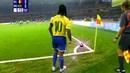 10 НЕПОВТОРИМЫХ голов Волшебника РОНАЛДИНЬО | 10 Ronaldinho Goals That Are IMPOSSIBLE to Repeat