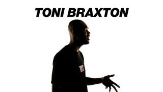 Toni Braxton - He Wasn't Man Enough by Ryan Ashley | COVERS