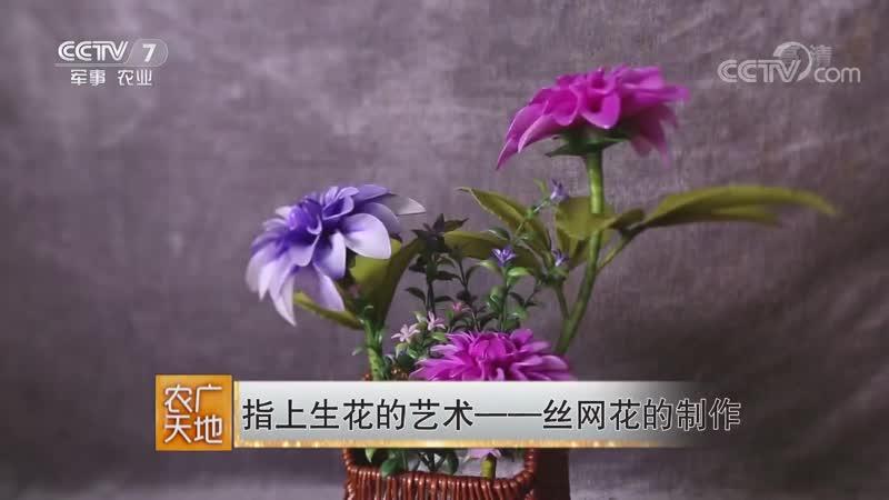 Цветок Хуа. Искусственный цветок Цзя Хуа. Декоративное искусство ЦзаоХуаШу (делать искусственные цветы из бумаги, и
