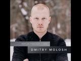 Dmitry Molosh - Replug Podcast 005 - Live @ The Playground, Malta - 13-10-2018