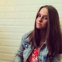 ВКонтакте Лиза Артёмова фотографии