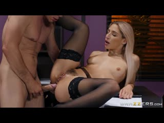 Abella danger how to suckseed in business 2 порно porno
