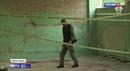 Тактическая одежда и Ненависть: как Росляков готовился к расстрелу