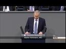 Martin Hohmann AFD Der Kampf gegen rechts zielt auf die bürgerliche Mitte