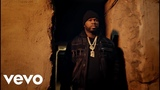 Eminem - No Regrets ft.50 Cent 2019